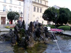 kosicka-fontana-zverokruh-ryby (6)